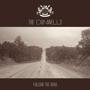 dunwells,the - follow the road