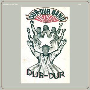 dur-dur band - vol.5