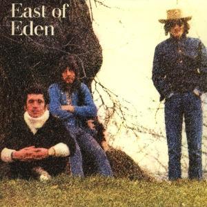 east of eden - east of eden
