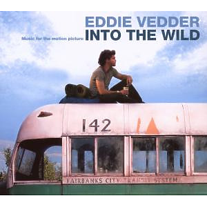 eddie vedder - music for the motion picture into the wi