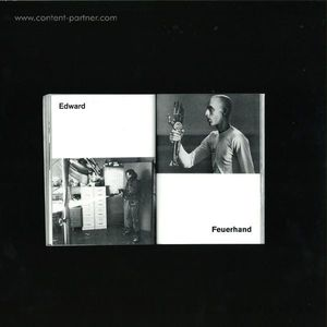 edward - feuerhand