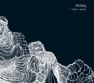 efterklang - tripper/springer (special edition)
