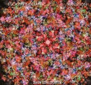 egokind & ozean - transition