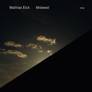 eick,mathias - midwest