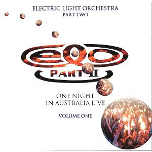 electric light orchestra - one night in australia live v1