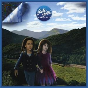 electric youth - innerworld