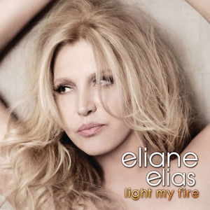 elias,eliane - light my fire