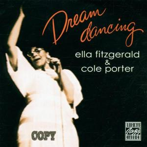 ella fitzgerald - dream dancing