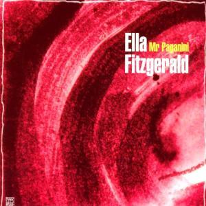 ella fitzgerald - mr paganini-jazz reference