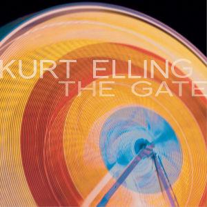 elling,kurt - the gate