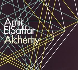 elsaffar,amir/alchemy - chemistry