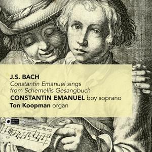 emanuel,constantin - constantin emanuel sings from schemellis