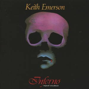 emerson,keith - inferno ost