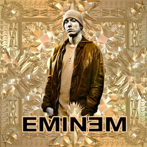 eminem - watch the throne