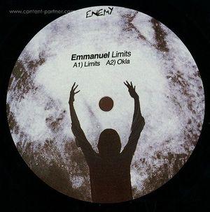 emmanuel - limits
