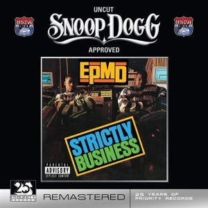 epmd - strictly business (25th anniversary edit