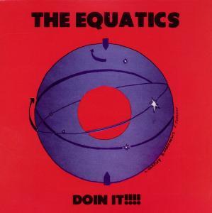 equatics - doin' it!!!!