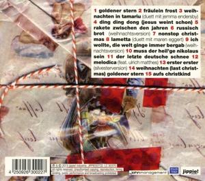erdm?bel - geschenk+3 (Back)