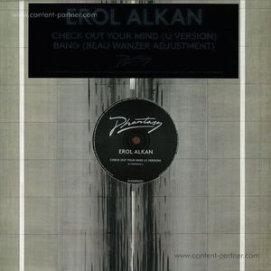 erol alkan - illumination remixes part 1