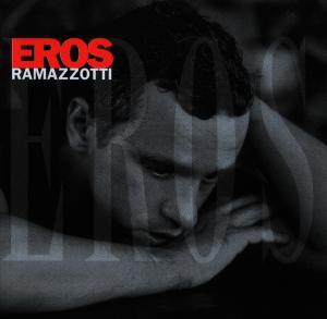 eros ramazzotti - eros/intl.version
