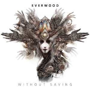 everwood - without saving