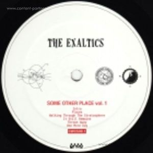 exaltics - some other place vol. 1