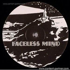 faceless mind - faceless