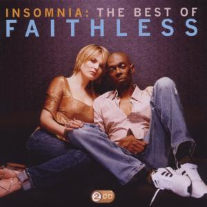 faithless - insomnia-the best of