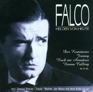 falco - helden von heute