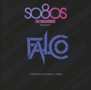 falco - so80s (so eighties) presents falco