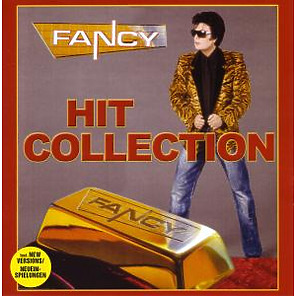 fancy - hit collection
