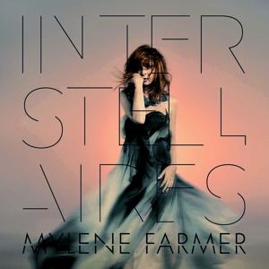 farmer,mylene - interstellaires