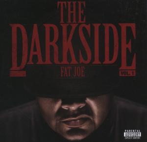 fat joe - the darkside