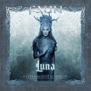 faun - luna-live und acoustic in berlin