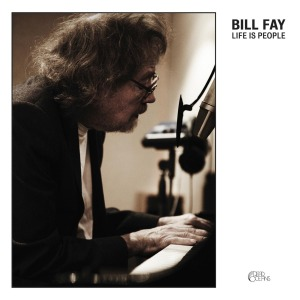 fay,bill - life is people
