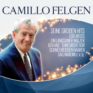 felgen,camillo - seine groáen hits
