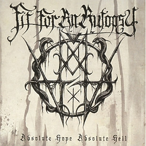 fit for an autopsy - absolute hope,absolute hell