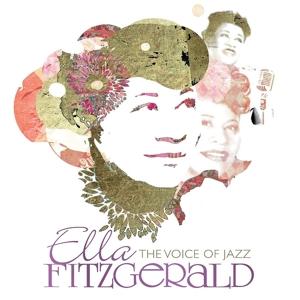 fitzgerald,ella - the voice of jazz (ltd.ed.box-set)