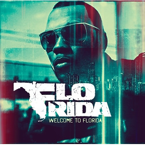 flo rida - welcome to florida