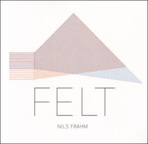 frahm,nils - felt