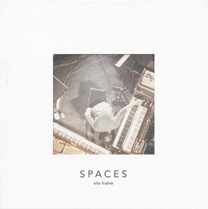 frahm,nils - spaces