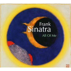 frank sinatra - all of me-jazz reference