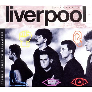 frankie goes to hollywood - liverpool (deluxe 2cd edition)