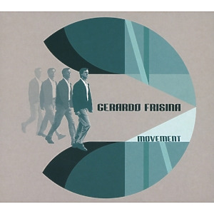frisina,gerardo - movement
