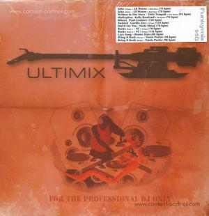 funkymix - volume 146