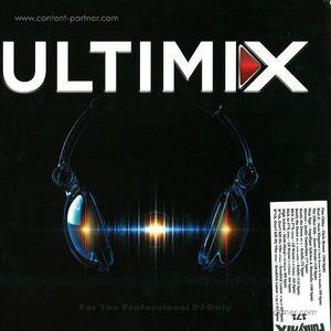 funkymix - volume 171 (back in stock)