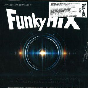 funkymix - volume 172