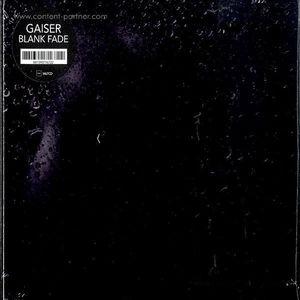 gaiser - blank fade