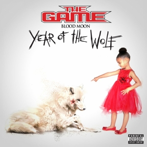 game,the - blood moon: year of the wolf
