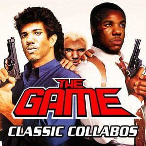 game,the - classic collabos